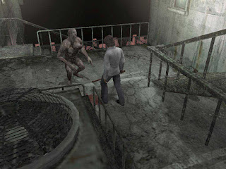 Silent-Hill-4-The-Room-Free-Game-Download