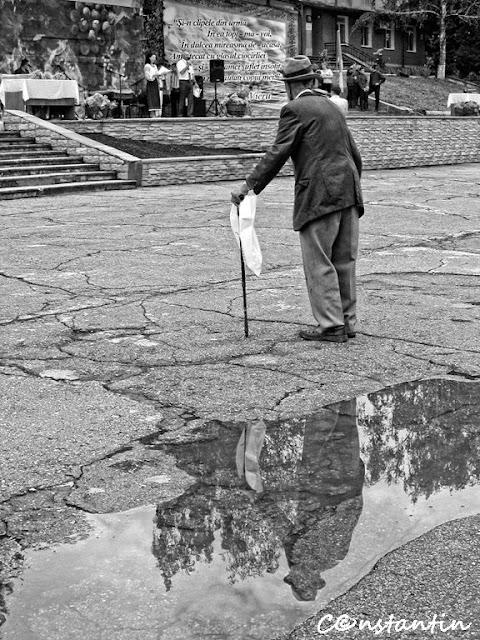 Reflexii - Cimislia - Rep. Moldova - Piata Centrala - blog FOTO-IDEEA