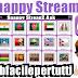 Snappy Streamz | Applicazione Android Con Tantissimi Canali Tv Da Tutto il Mondo
