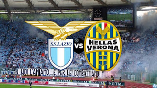 Lazio - VeronaCanli Maç İzle 19 Şubat 2018