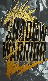 1edfc483bf9421012c6982c30fe9309c5785db8e - Shadow.Warrior.2-CODEX