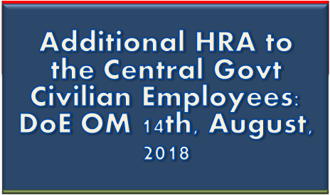 additional-hra-central-govt-civilian-employees