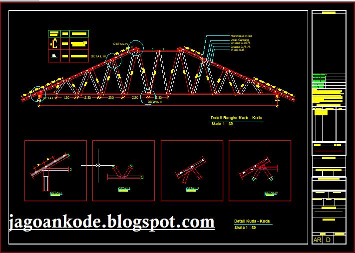 Kuda Baja Ringan Bentang 15 M Download Software Rangka Atap 12 Crack Obs Studio 22 0 2 Full