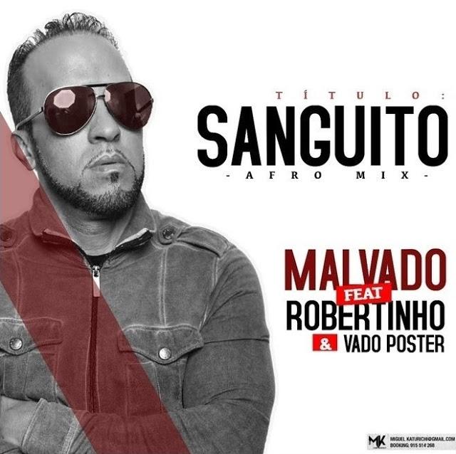 https://fanburst.com/valder-bloger/dj-malvado-ft-robertinho-vado-poster-sanguito-afro-mix/download