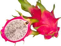 gambar buah naga, bahasa arab buah naga