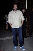 Badrinath Ki Dulhania Success Party by Varun Dhawan 082.JPG