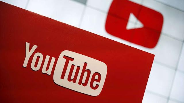 يوتيوب يسمح بتشغيل الفيديو في وضع عدم الاتصال في 125 بلدًا