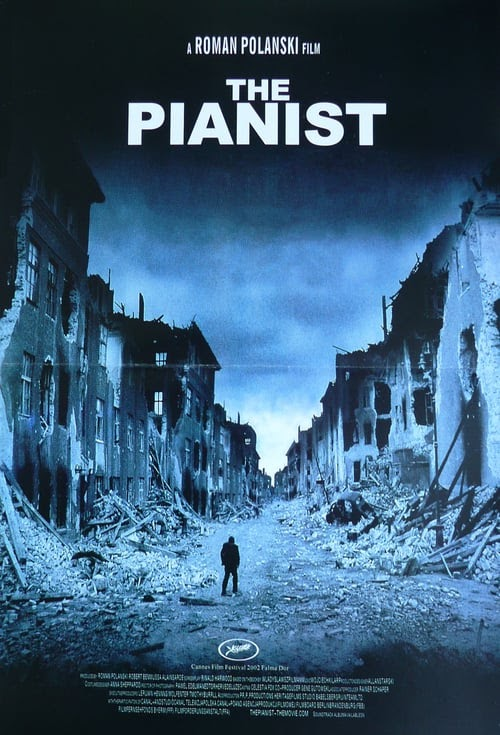 Der Pianist Ganzer Film Deutsch