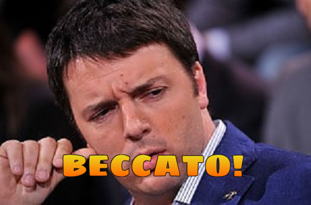 cognato renzi unicef - photo #14