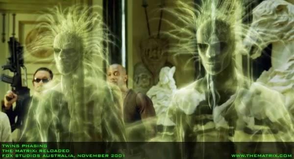 ΓΙΑ ΠΟΙΑ ΕΛΕΥΘΕΡΗ ΒΟΥΛΗΣΗ ΜΙΛΑΜΕ- ΔΕΝ ΥΠΑΡΧΕΙ ΕΛΕΥΘΕΡΗ ΕΠΙΛΟΓΗ ΟΣΟ ΖΕΙΣ ΧΩΡΙΣ ΣΚΕΨΗ ΣΥΝΕΙΔΗΣΗΣ