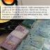 'Kerana Abang Jujur, Boss Saya Bagi RM5,000 Cash!'