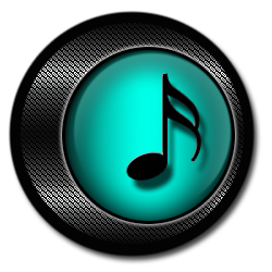 [Resim: Caribic-Music-datei-Button5.png]