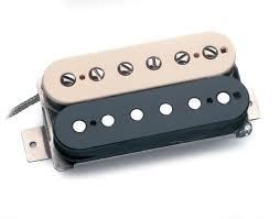 image Haywire Custom Guitar Humbucker or double coil Pickup