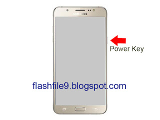 "When you Buy a new call phone you should know about how to hard reset/factory reset your call phone. today i will share with you how to hard reset your smart phone samsung galaxy j7. if your call phone is slowly working. you forget pattern lock any other application is not working you can't remove any app you need to hard reset your device. at first backup your device than reset it after hard reset all data will be wipe.  1. first turn off your device pressing power key.   2. Now press and hold together Volume Up + Home + Power key to turn on your device until show Samsung logo on screen.  3. when show Samsung Logo On Screen Release all haled keys.  4. at this time select ""wipe data / factory reset"" Use Volume key to scroll and power key to confirm.  5. After that select this option ""Yes -- delete all user data"" Again Pressing power key to confirm whole process.  6. you are now last step and select ""reboot system now"" pressing power key to confirm.   Done."