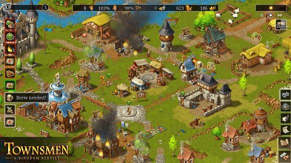 townsmen-a-kingdom-rebuilt-pc-screenshot-www.deca-games.com-1