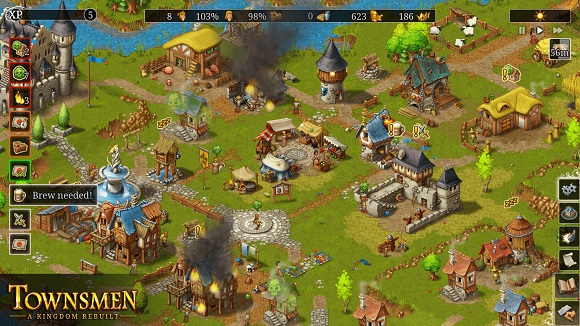 townsmen-a-kingdom-rebuilt-pc-screenshot-www.ovagames.com-1