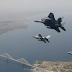 Aπίστευτο: Η κυβέρνηση συζητά ενίσχυση των αμερικανικών βάσεων στην Ελλάδα
