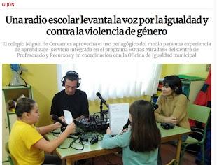 https://www.lavozdeasturias.es/noticia/gijon/2017/11/23/radio-escolar-igualdad-contra-violencia-genero/00031511464661749581200.htm