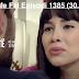Seriali Me Fal Episodi 1385 (30.10.2018)