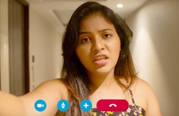 Taramani – Anjali Scene | Andrea Jeremiah | Vasanth Ravi | Yuvan Shankar Raja