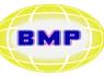 Lowongan Kerja di PT Bumi Mas Perkasa - Semarang (Kepala Gudang, Admin, Staff Gudang, Staff Produksi, Driver Truck)
