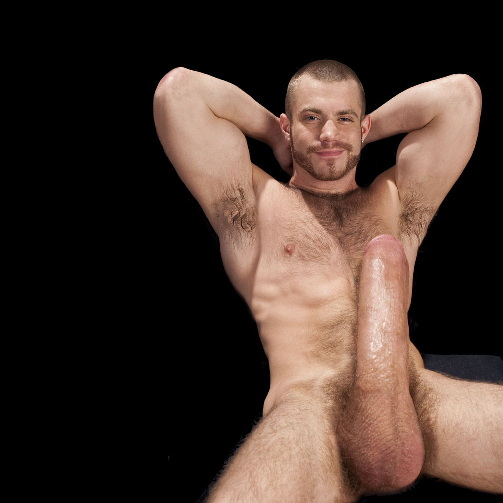 Male porn star with the biggest dick-6228