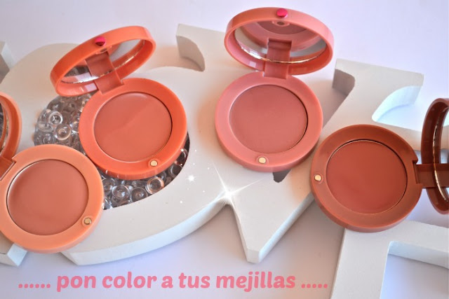 Cream_Blush_BOURJOIS_ObeBlog_07