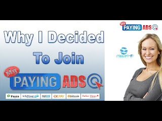 http://www.mypayingads.com/index.php?ref=11517