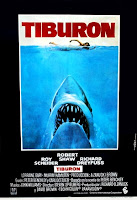 Tiburon (1975) online y gratis