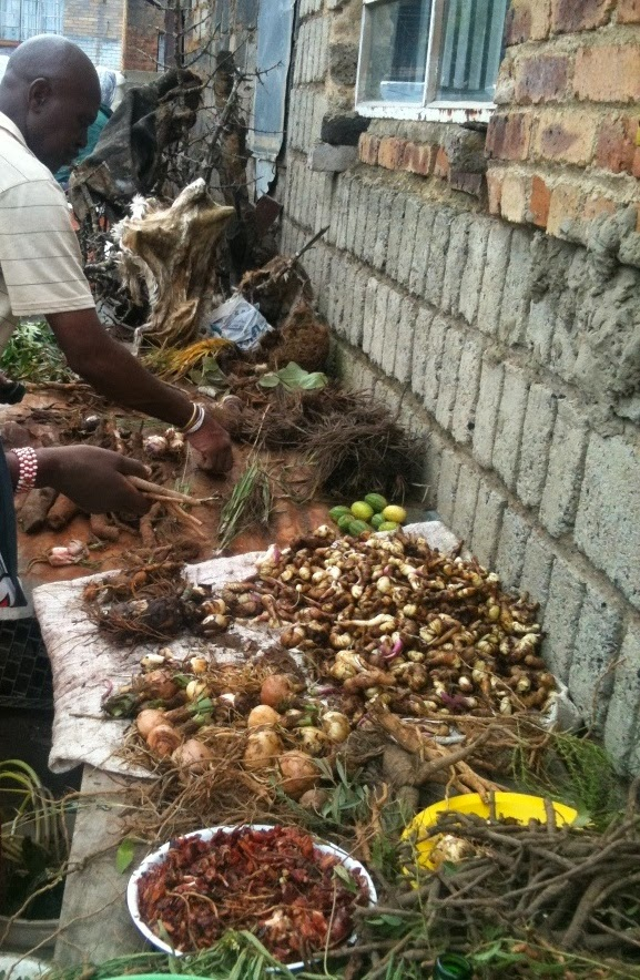 DR  ORAEDE HERBS CURE HIV!!!: DR  ORAEDE HERBS AND ROOTS CURE ALL