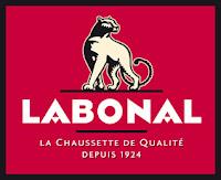 chaussettes Labonal en Alsace