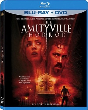 The Amityville Horror 2005 Bluray Download