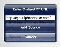How To Download Cracked Apps With AppCake and Vshare ~ All About