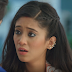 Kartik's over possessiveness for Naira will make everybody in doubt In Yeh Rishta Kya Kehlata Hai