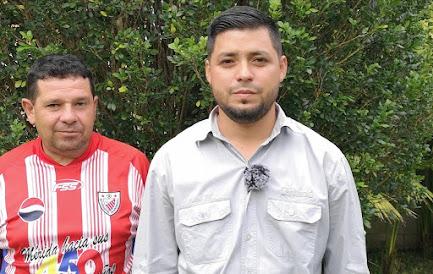 Jean Piero Quiñonez: Unión Nacional de Trabajadores de Venezuela respalda la lucha de los Docentes