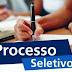 Edital convoca os candidatos relacionados, aprovados no Processo Seletivo de Mairi, na área da saúde