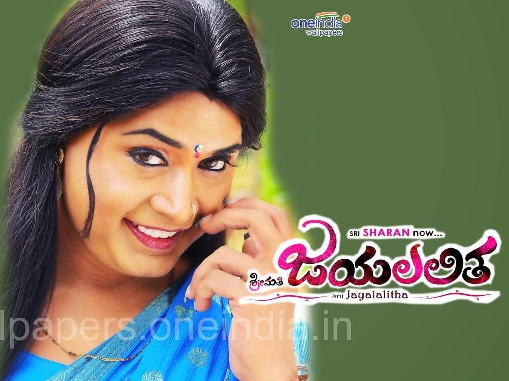 Kannada Movies free Download