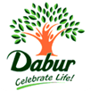 Dabur, a fusion of Ayurveda and Science