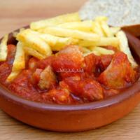 http://www.asopaipas.com/p/salado.html