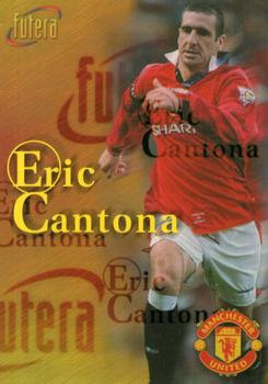 Futera CLASS OF 68 Manchester United Complete 18 Card Set European Cup Busby