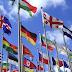 Hubungan Internasional - Peran Indonesia dalam Perdamaian Dunia