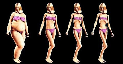 Anorexia nervosa Homeopathy Treatment in Chennai