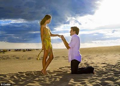 http://www.zeropromosi.com/2012/05/5-hal-tentang-wanita-yang-bikin-pria.html