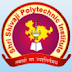 Shri Shivaji Polytechnic Institute, Parbhani, Maharashtra, Wanted Accountant