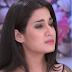 Naamkaran: Neil and Avni's consummation interrupted by Vidyut