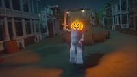 Lego Scooby-Doo! Haunted Hollywood - Subtitle Indonesia
