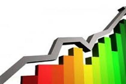 Pengertian Inflasi Secara Konvensional