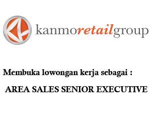 Lowongan Kerja di Kanmo Retail Group
