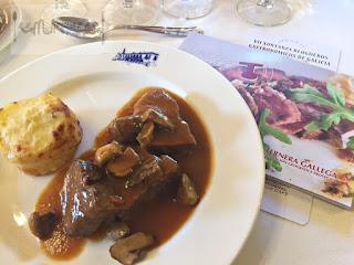 VII-xuntanza-bloggers-gastronomicos15