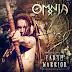 Η μουσική πρόταση της ημέρας  OMNIA  - Earth Warrior